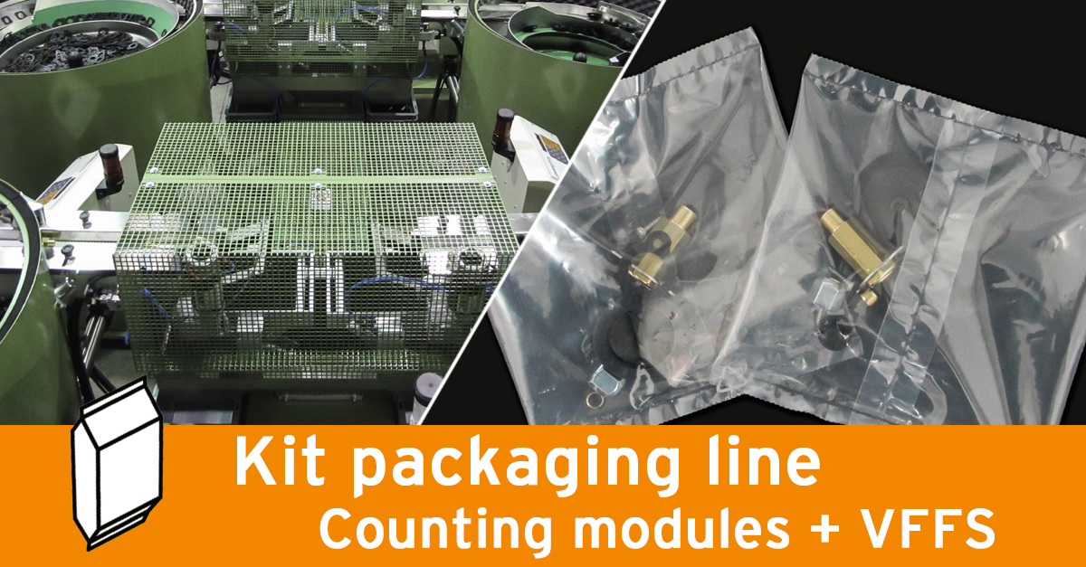 Video - Automotive LPG kits