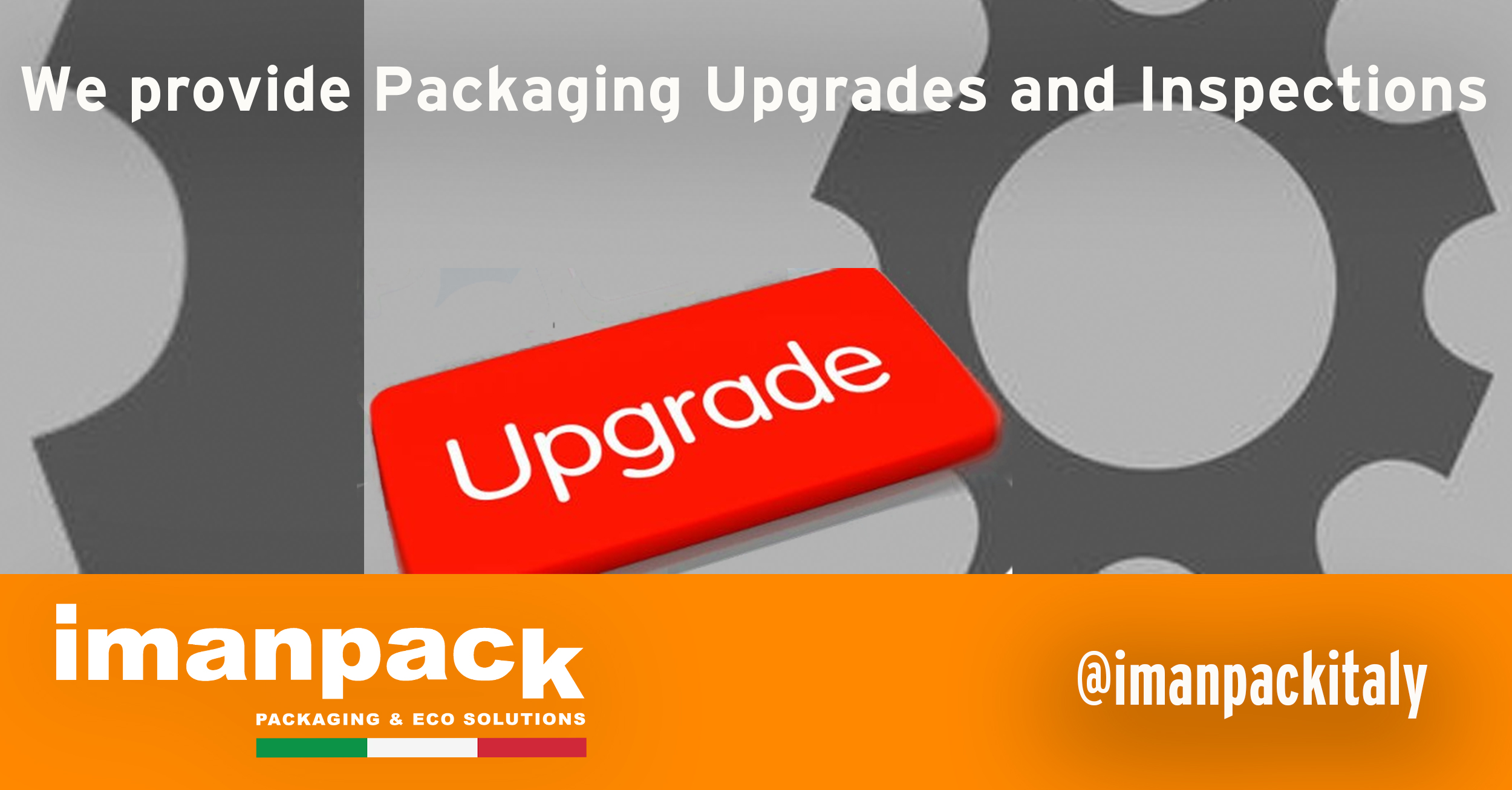 Upgrading your packaging line can improve productivity and reduce costs
