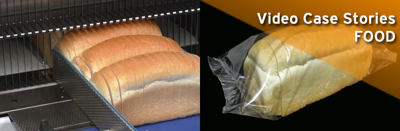 FOOD Video Case Stories Viceversa AF with Bread slicer